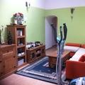 Pintar-casa-pintores-palma-mallorca-h3