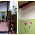 Pintar-casa-pintores-palma-mallorca-h1