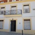 Pintura de fachada