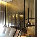 PIntura decorativa en Barcelona