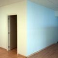 pintura en oficinas