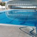 piscina municipal terminada