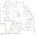Plano distribución de la vivienda