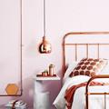 poppytalk-copper-jessica-hanson-sam-mcadamcooper3-690x1024