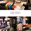 Prestigiosa cadena de tiendas de moda y complementos