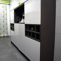 Proyecto cocina Eilin gris/blanca 2