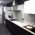 Proyecto cocina Eilin gris/blanca 3