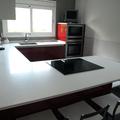 Proyecto cocina roja 1