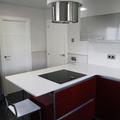 Proyecto cocina roja 5