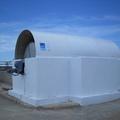 Proyecto de Instalación de un Sistema de Aguas Residuales