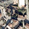 Proyecto de Obras, Actividades y Eléctrico de Restaurante en Vallromanes