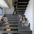 Proyecto de reforma en Vigo
