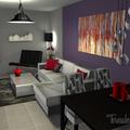 Proyecto e-decoración Tenerife