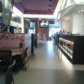 Proyecto y ejecucion de Cafeteria en bilbao