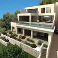 Proyectos Viviendas Unifamiliares por Arquitectos Madrid 03