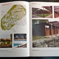 Publicación Madrid 100 % Arquitectura II