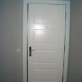 puerta dormitorio