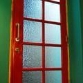 puerta59