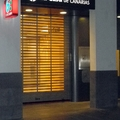 Puertas de Alata Seguridad para la Caja de Canarias