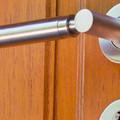 Puertas de seguridad según las normas UNE 85160 y UNE 1627