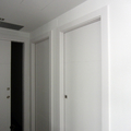 Puertas otras estancias