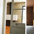 raddi ARQUITECTES, reforma de almacén adaptado a vivienda unifamiliar