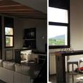 raddiARQUITECTES, Rehabilitació d'un antic corral per Habitatge Unifamiliar a Les Piles, Tarragona
