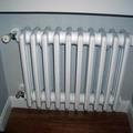 radiadores restaurados