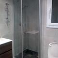 Reforma baño 1.