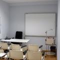 Reforma Centro de Estudios Profesionales