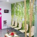 Reforma clínica dental, Clinica Broch Dental