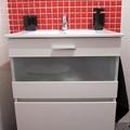 reforma cuarto de baño en las Canteras, Las Palmas