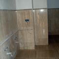 reforma cuarto de marmol.