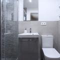 Reforma de baño, Colorker