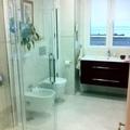 reforma de baño en gijon