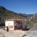 Reforma de casa unifamiliar en el Alt Urgell