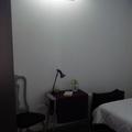 Reforma de Dormitorio 1