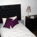 Reforma de Dormitorio 2