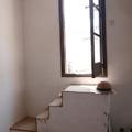 Reforma de estudio en el centro de Palma de Mallorca (antes)