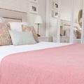 Reforma de un dormitorio de matrimonio