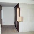 Reforma de un piso en Sarrià