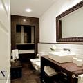Reforma de vivienda en Madrid V-S | Arquitectos Madrid 2.0 | Baño 01