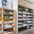 Reforma Farmacia