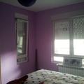 reforma habitacion  hecha