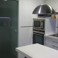 Reforma integral-cocina