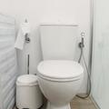 Reforma integral de baños en Marbella