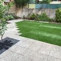 Reforma integral de jardines