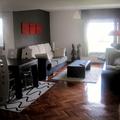 Reforma interior piso A Coruña_01