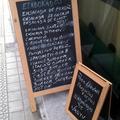 Reforma Local Comercial Bilbao