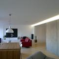 Reforma  piso en Vigo